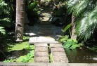 Abba River Bali style landscaping 10