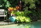 Abba River Bali style landscaping 11
