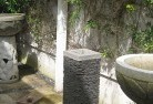 Abba River Bali style landscaping 2