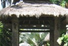 Abba River Bali style landscaping 9