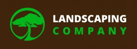 Landscaping Abba River - Landscaping Solutions