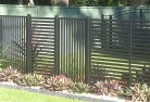 Abba River Gates fencing and screens 15