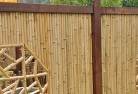 Abba River Gates fencing and screens 4