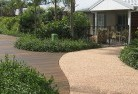 Abba River Hard landscaping surfaces 10