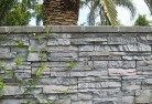 Abba River Hard landscaping surfaces 11