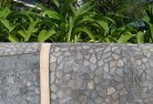 Abba River Hard landscaping surfaces 21