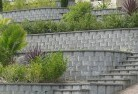Abba River Hard landscaping surfaces 31