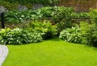 Abba River Hard landscaping surfaces 34