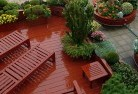 Abba River Hard landscaping surfaces 40
