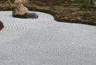 Abba River Hard landscaping surfaces 5