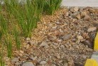 Abba River Landscaping kerbs and edges 12