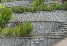 Abba River Landscaping kerbs and edges 14