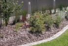 Abba River Landscaping kerbs and edges 15