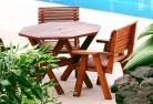 Abba River Outdoor furniture 32