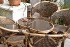 Abba River Outdoor furniture 37