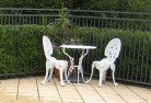 Abba River Outdoor furniture 6