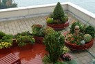 Abba River Rooftop and balcony gardens 14