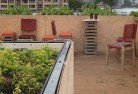 Abba River Rooftop and balcony gardens 3
