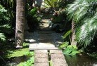 Abba River Tropical landscaping 10