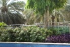 Abba River Tropical landscaping 13